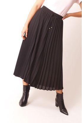 pantalon-mujer-xuss-pa-0015-negro-1