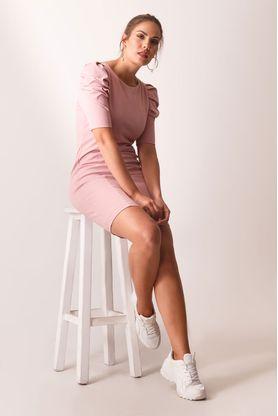 vestido-mujer-xuss-ve-0005-paloderosa-4