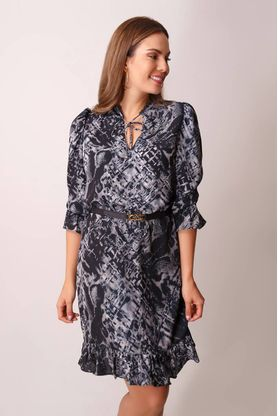 vestido-mujer-xuss-ve-0006-gris-1