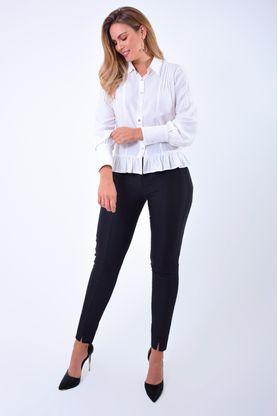 pantalon-mujer-xuss-pa-0022-negro-1