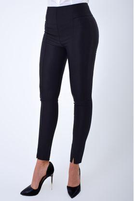 pantalon-mujer-xuss-pa-0022-negro-2