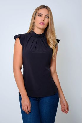 blusa-mujer-xuss-bl-0054-negro-2