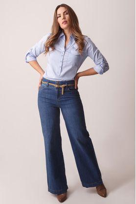 blusa-mujer-xuss-bl-0038-azul-4
