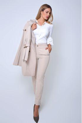 blusa-mujer-xuss-bl-0055-ivory-1