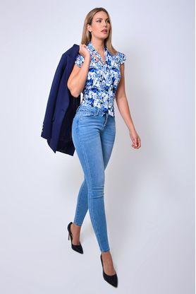 blusa-mujer-xuss-bl-0060-azul-1