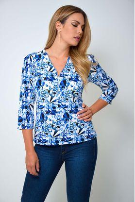 blusa-mujer-xuss-bl-0062-azul-2