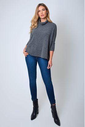 jersey-mujer-xuss-sa-0004-gris-1