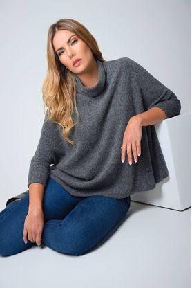 jersey-mujer-xuss-sa-0004-gris-2
