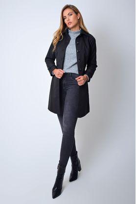 abrigo-mujer-xuss-ab-0007-negro-1