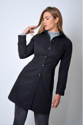 abrigo-mujer-xuss-ab-0007-negro-2