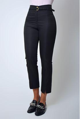 pantalon-mujer-xuss-pa-0016-negro-2