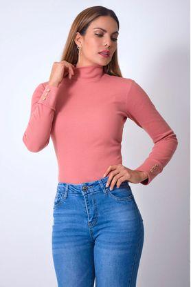 blusa-mujer-xuss-bl-0069-paloderosa-2