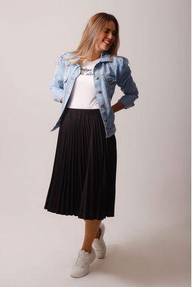 falda-mujer-xuss-fa-0002-negro-4