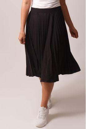 falda-mujer-xuss-fa-0002-negro-1