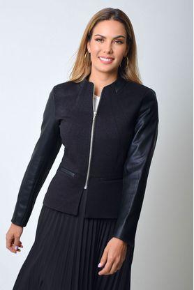 chaqueta-mujer-xuss-cq-0008-negro-2