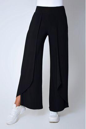 pantalon-mujer-xuss-pa-0013-negro-2