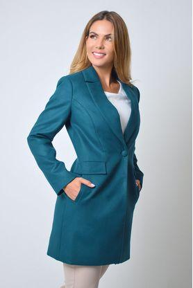 abrigo-mujer-xuss-ab-0010-verde-2.jpg