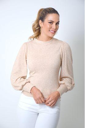 jersey-mujer-xuss-sa-0005-beige-2.jpg