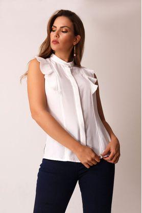 blusa-mujer-xuss-bl-0015-ivory-1.jpg