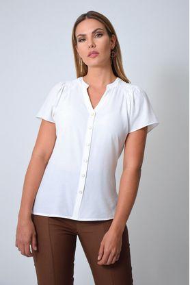 blusa-mujer-xuss-bl-0052-ivory-2.jpg