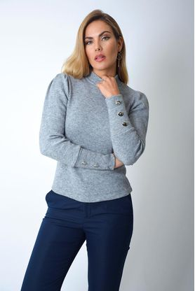 jersey-mujer-xuss-sa-0008-gris-2.jpg