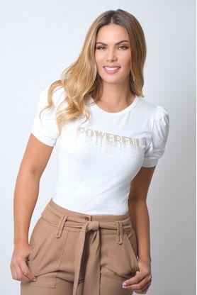 camiseta-mujer-xuss-bl-0076-ivory-2.jpg