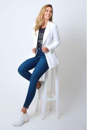 blazer-mujer-xuss-cq-0012-ivory-2.jpg