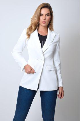 blazer-mujer-xuss-cq-0012-ivory-3.jpg