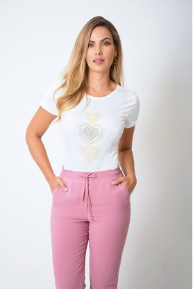 camiseta-mujer-xuss-bl-0077-ivory-2.jpg