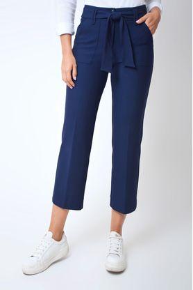 pantalon-mujer-xuss-pa-0018-azul-2.jpg
