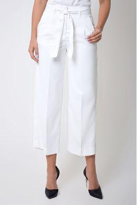 pantalon-mujer-xuss-pa-0026-ivory-2.jpg