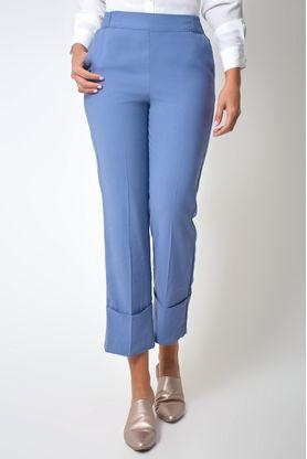 pantalon-mujer-xuss-pa-0027-azulclaro-2.jpg