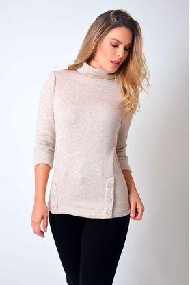 jersey-mujer-xuss-sa-0007-beige-2.jpg