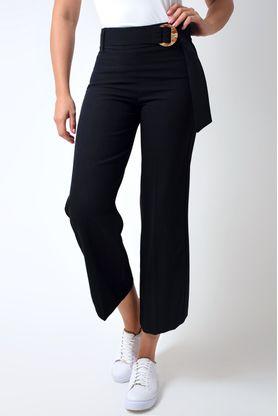 pantalon-mujer-xuss-pa-0020-negro-2.jpg