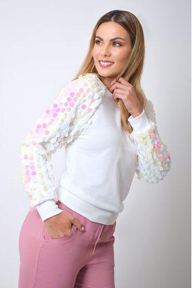 jersey-mujer-xuss-sa-0009-ivory-2.jpg