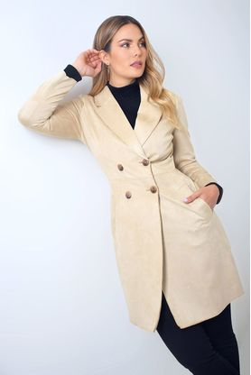 abrigo-mujer-xuss-ab-0009-beige-2.jpg