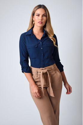 blusa-mujer-xuss-bl-0071-azul-2.jpg